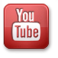 youtube_button